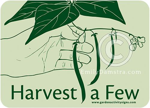 Damstra HarvestaFew
