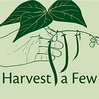 project-HarvestaFew